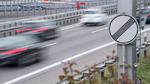 Sind deutsche Autobahnen die sichersten Straßen der Welt?