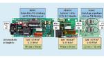 In sämtlichen Abschnitten des Netzteils kann GaN die Abmessungen reduzieren und die Effizienz verbessern