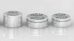 Varta Batterien für Wearables und Co