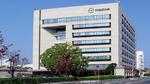 Mazda übernimmt Ford-Anteile am chinesischen Motorenwerk