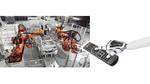 OPC UA - ein Muss für die Industrie (Teil 1)