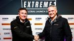 Continental unterstützt »Extreme E«