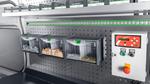 Fahrzeugeinrichtungen für das Elektrohandwerk