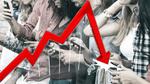 Smartphone-Markt 2018 erstmals im Rückwärtsgang