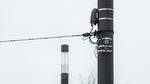 Intelligente Straßenleuchten in Darmstadt