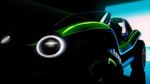 Volkswagen stellt vollelektrischen Buggy vor