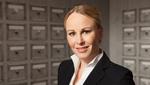 Susanne Behrens wird Commercial Director