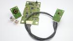 Per Demo Kit zum optimalen IR-Sensor