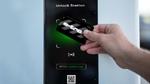 Audi e-tron Charging Service geht ans Netz