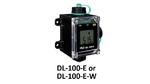 Kompakter Datenlogger für Temperatur & Luftfeuchtigkeit