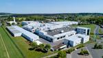 Kyocera erwirbt alle Anteile der H.C. Starck Ceramics