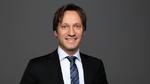 Uwe Peter wird neuer Geschäftsführer von Cisco Deutschland