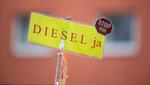 Der Diesel hat Zukunft