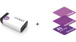 SmartEdge Agile bringt KI an den Netzwerkrand