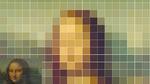Die Wächter der Mona Lisa