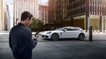 Porsche Charging Service mit rund 49.000 Ladepunkten in Europa