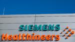 Siemens Healthineers holt zum großen Schlag aus