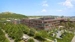 Vector Informatik übernimmt Münchener Tesis zu 100 Prozent