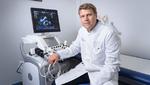 KI verbessert Lebenserwartung bei Herzfehlern