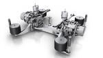 AxTrax AVE kann nicht nur mit Lithium-Ionen-Akkus, sondern auch per Brennstoffzelle oder als Hybrid betrieben werden.