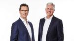 Nfon kauft Deutsche Telefon Standard AG