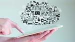 Kompetenzzentrum für Oracle-Cloud-Lösungen in DACH