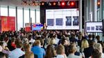 Fujitsu Storage Days 2019 - Neuburg