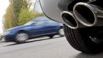 Neue Regeln nach Diesel-Skandal wirken nur langsam