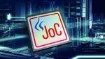 Java-programmierbarer Controller
