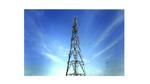Das Verhältnis von Antenne zu Energieversorgung
