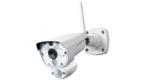 Mobile Full-HD-Videoüberwachung