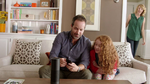 Amazon experimentiert mit Alexa