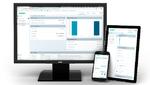 Neue IoT-Datenplattform soll Energiemanagement vereinfachen