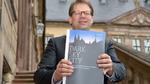 Fulda im Kampf gegen Lichtverschmutzung ausgezeichnet