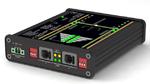 Standard Ethernet-Layer auf 100BASE-T1/1000BASE-T1 konvertieren