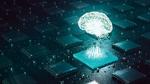 IoT-Processor for AI Applications