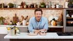 Kupfer-Kochserie kreiert mit Jamie Oliver
