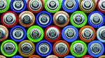 700 Mio. Euro für Batterien