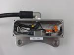 Sensor-Boxen für Sensoren, ASC