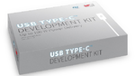 Einfach auf USB Typ-C umsteigen!