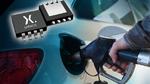 40 V-MOSFETs von Nexperia für Anwendungen im Antriebsstrang