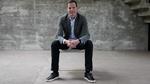Ex-BMW-Manager wird CEO bei Osram OS