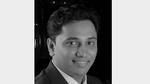 Krishnegowda-Sandeep von Cypress Semiconductor
