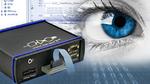 Debuggen mit Hypervisor-Awareness