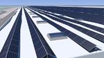 Audi und E.On bauen PV-Dachanlage auf 160.000 Quadratmetern