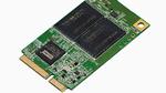 3D-NAND-SSDs für die Industrie