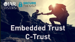 Security in Workbench integriert