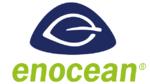 EnOcean Alliance zeigt wartungsfreie Funksensorlösungen