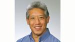 athworks-Fellow Jim Tung hält die Keynote des ersten Tages. Titel: »Developing Game-Changing Embedded Intelligence«