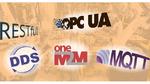 OPC UA, MQTT und Co.